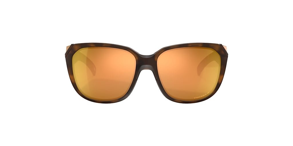 Tortoise OO9432 Rev Up™ Orange  FA