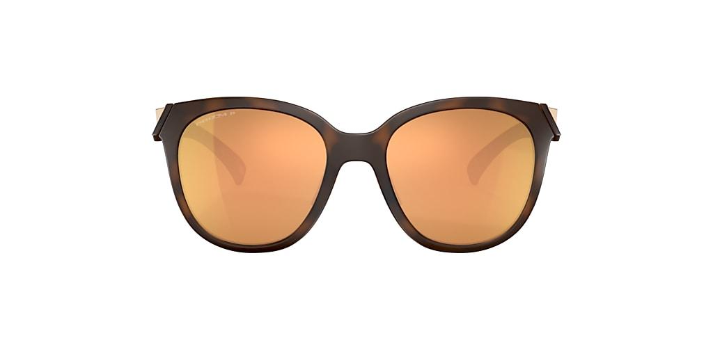 Tortoise OO9433 Low Key™ Orange  54