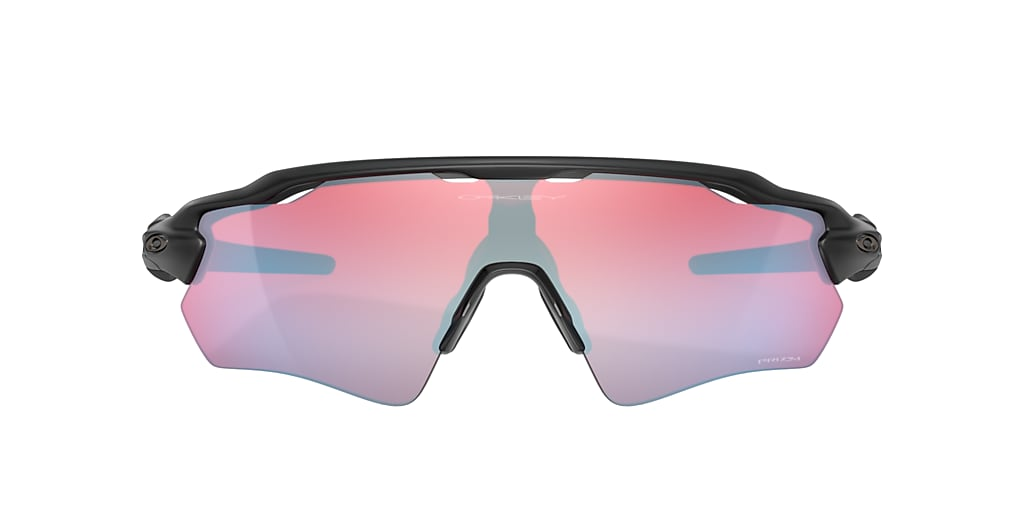 Black OO9208 Radar® EV Path® Prizm™ Snow Collection Pink