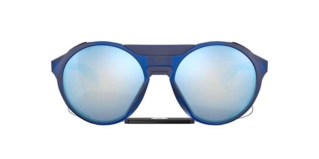 Azul OO9440 Clifden Azul