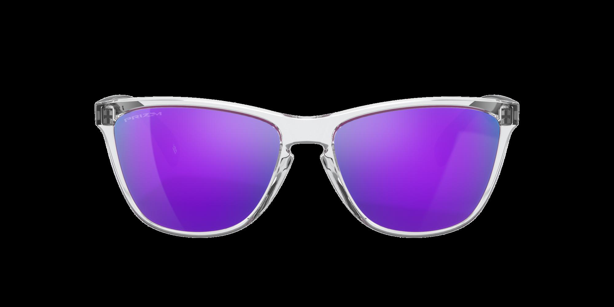 Sunglass Hut Online Store Sunglasses For Women Men Kids