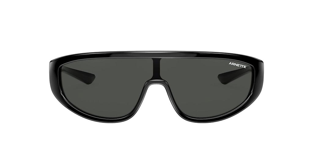 Black AN4264 Grey-Black