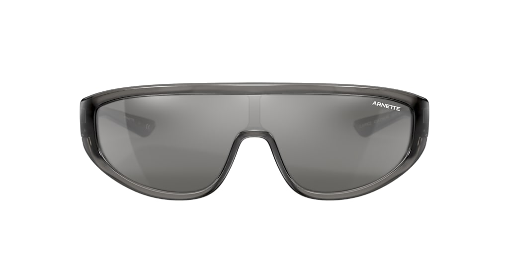 Grey AN4264 Silver