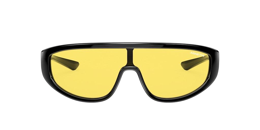 Black AN4264 Yellow