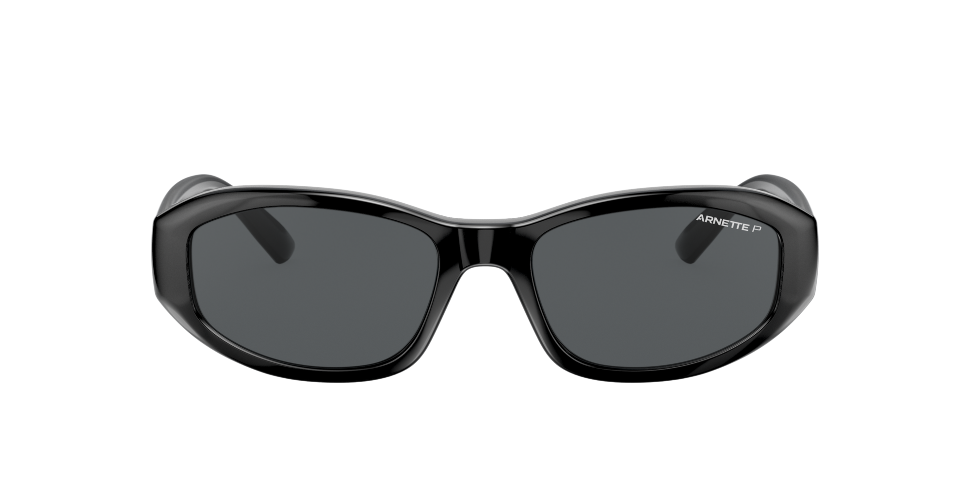 , AN4266, POLARIZED, 888392466051