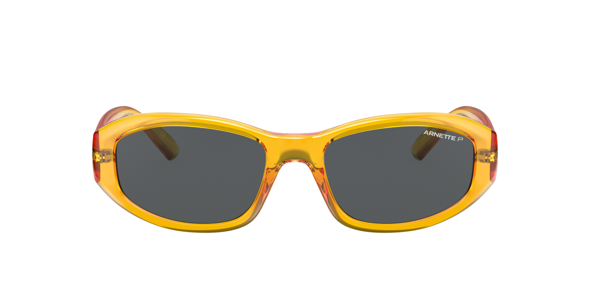 , AN4266, POLARIZED, 888392466075