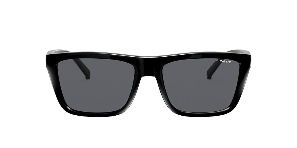 Black AN4262 Grey-Black