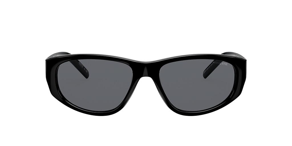 Black AN4269 Daemon Grey-Black