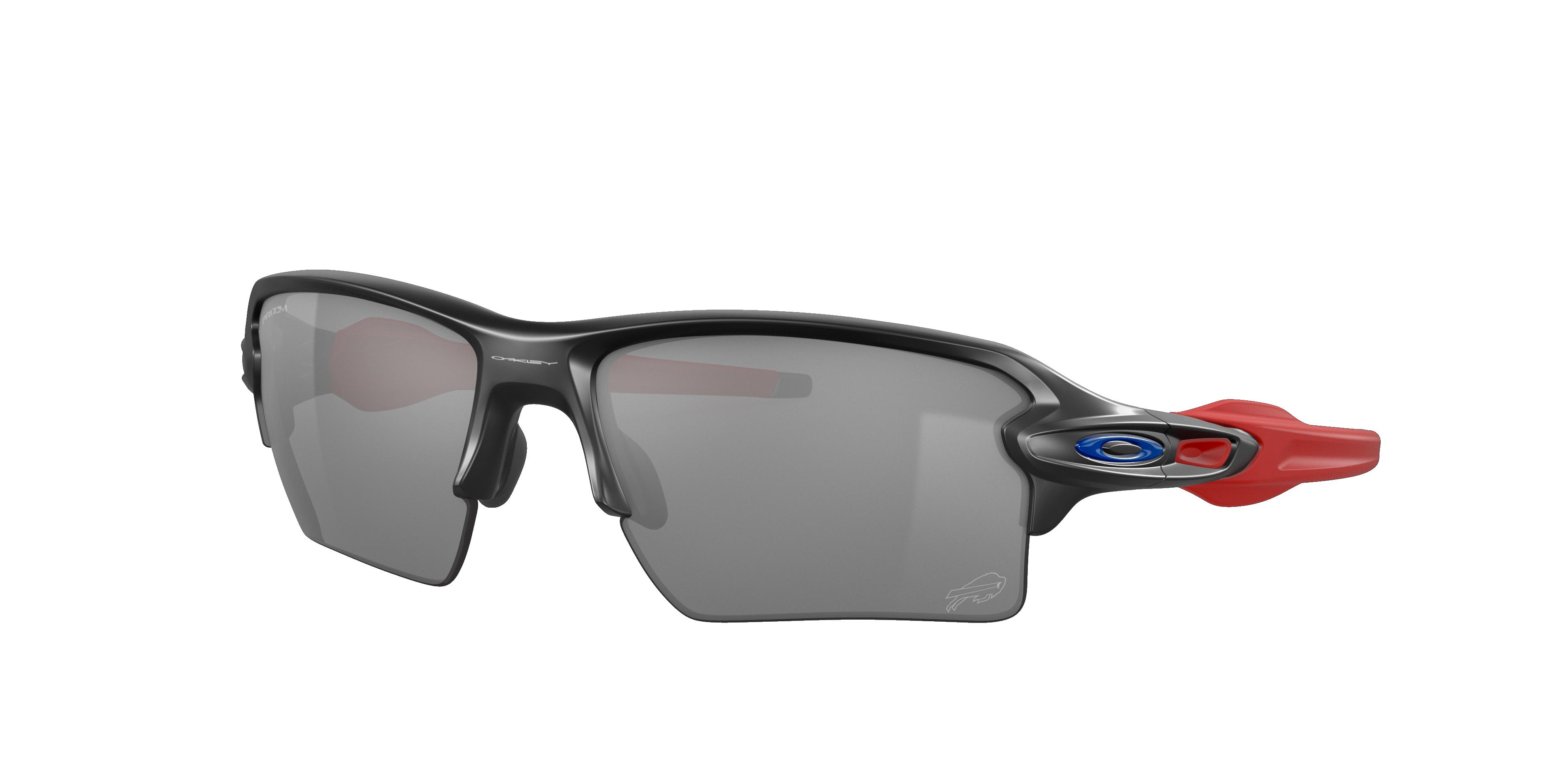 Uvex ski Take Off 84 21 Noir Blanc Ovale Lunettes de soleil Sunglasses NEUF
