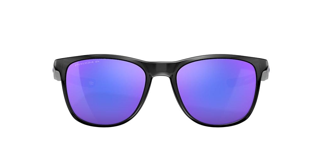 Black OO9340 Trillbe™ X Violet  52