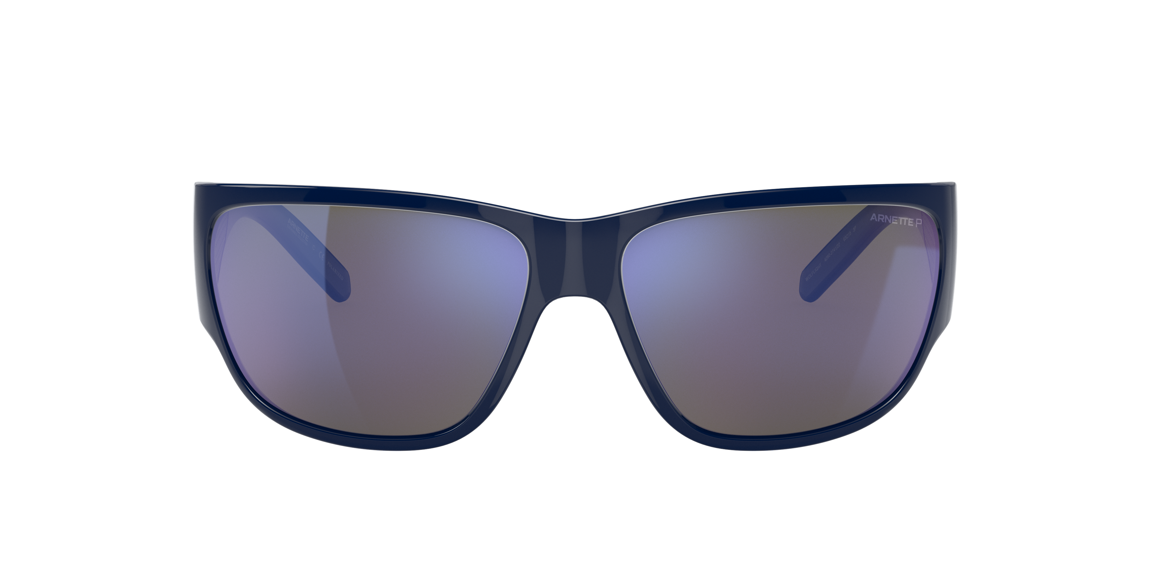 , AN4280, POLARIZED, 888392539021