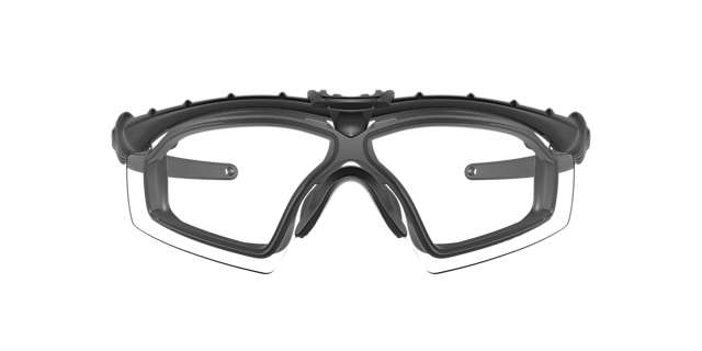 OO9146 SI M Frame® 3.0 with Gasket PPE