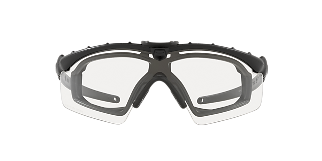 OO9146 M Frame® 3.0 with Gasket - PPE