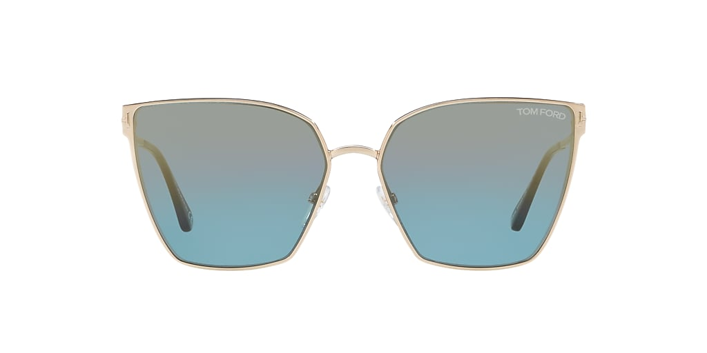 Oro FT0653 Azul  59