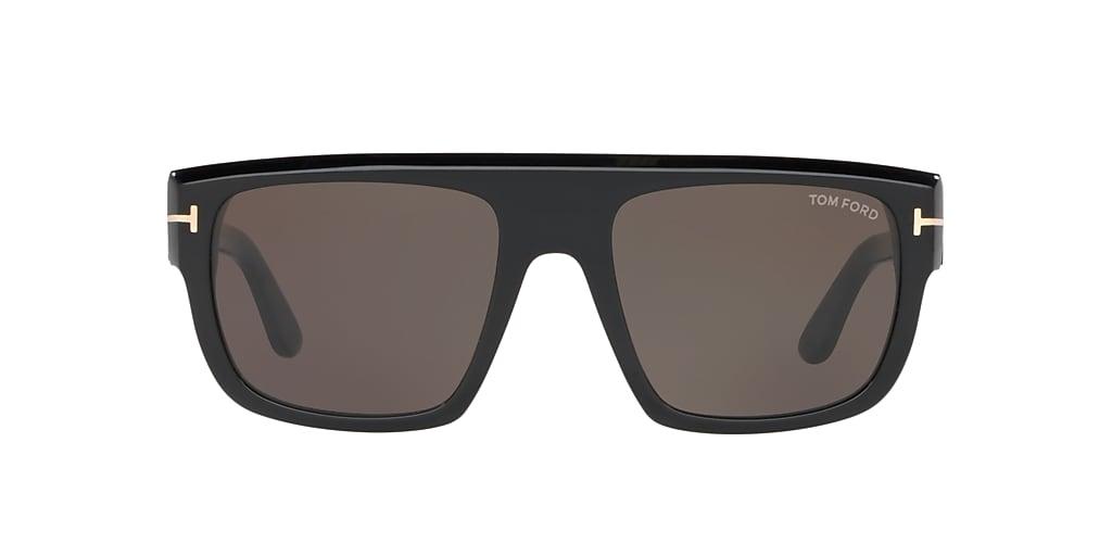 Black Ft0699 Grey-Black  57