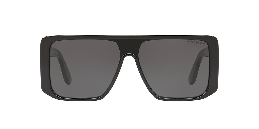 Noir Ft0710 Gris-Noir  01