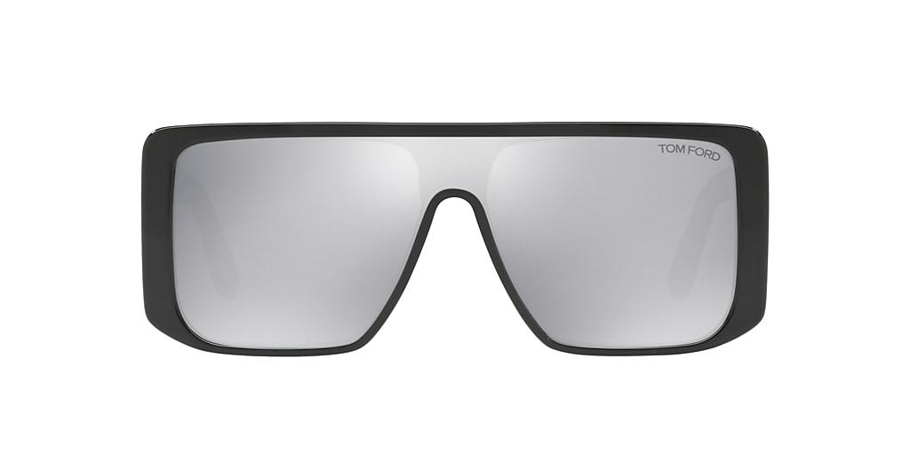 Black Ft0710 Grey-Black  01