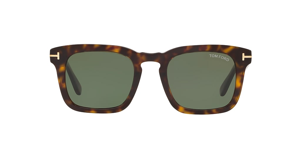 Tortoise Ft0751 Green