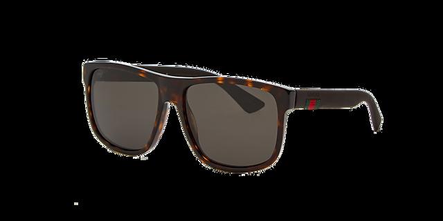 GG0010S