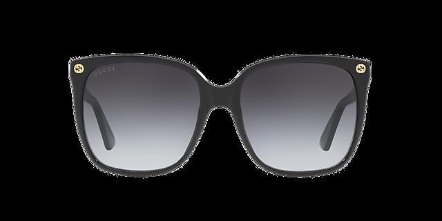GG0022S