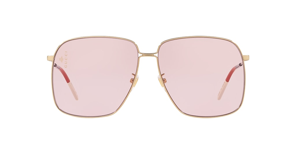 Or Gg0394s Rose  62