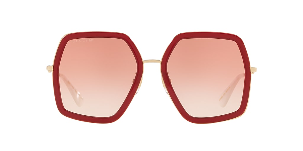 Red Gg0106s   59