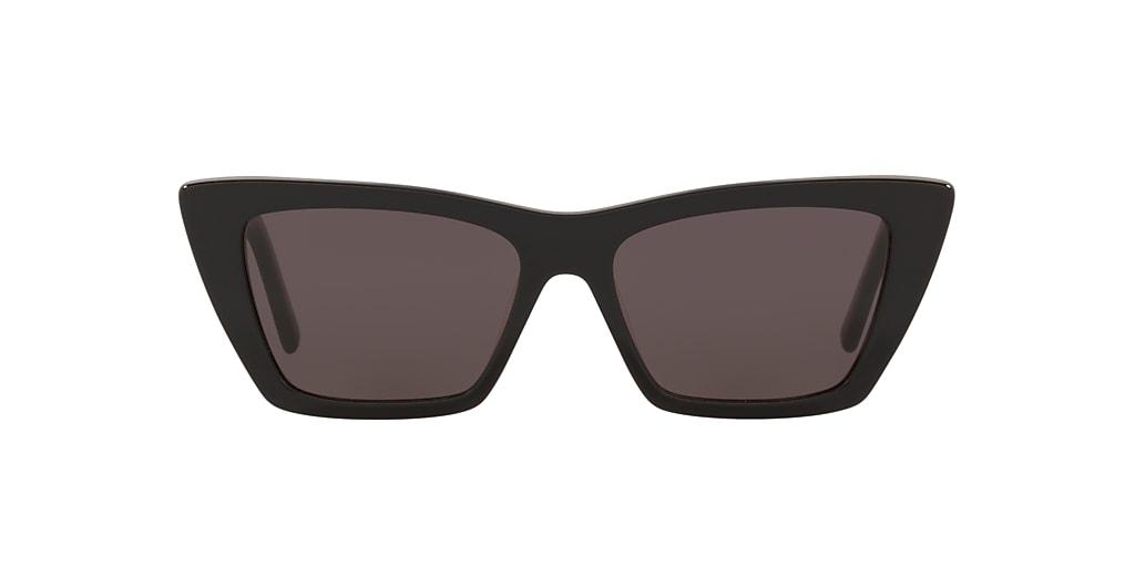 Noir YS000128 Gris-Noir
