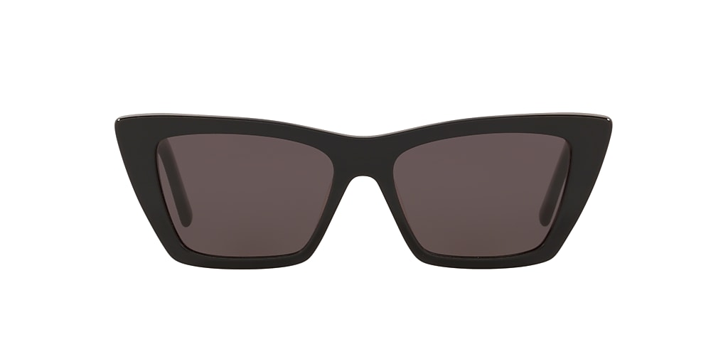 Black YS000128 Grey-Black
