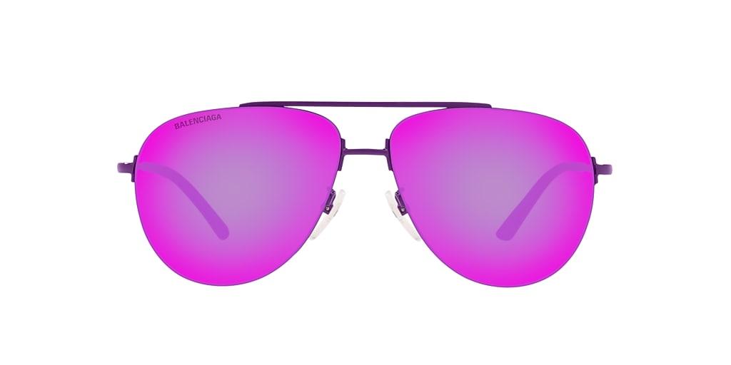 Violette 6E000173 Violette