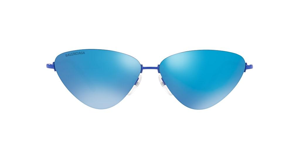 Blue 6E000174 Blue