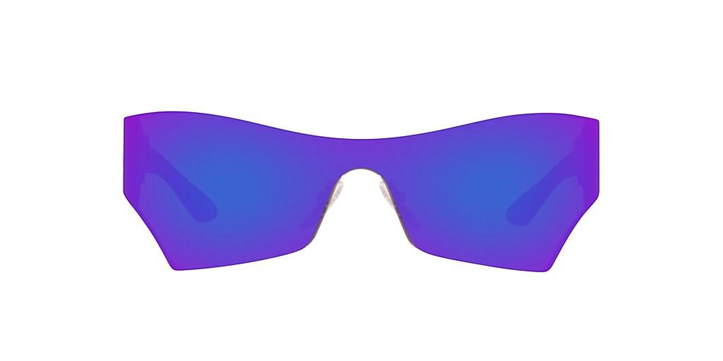Violette 6E000191 Violette