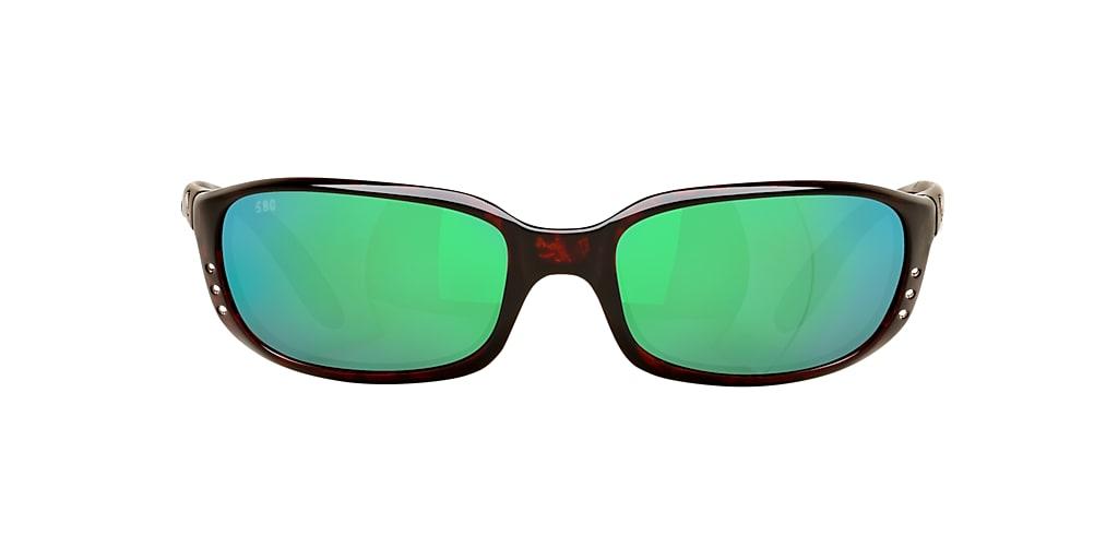 Tortoise 6S000022 Green  64