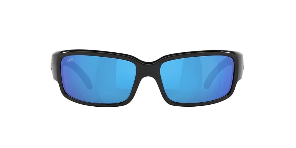 Black 6S000189 Blue  59