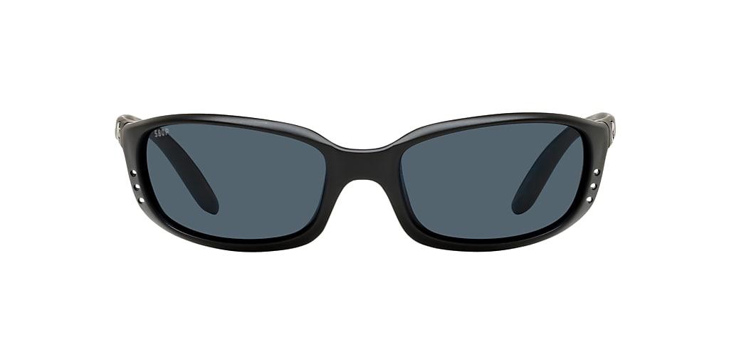 Black 6S000022 BRINE Grey-Black  59