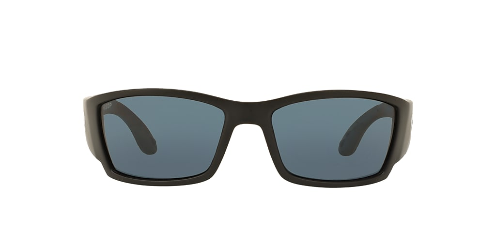 Matte Black 6S000129 Grey-Black  62