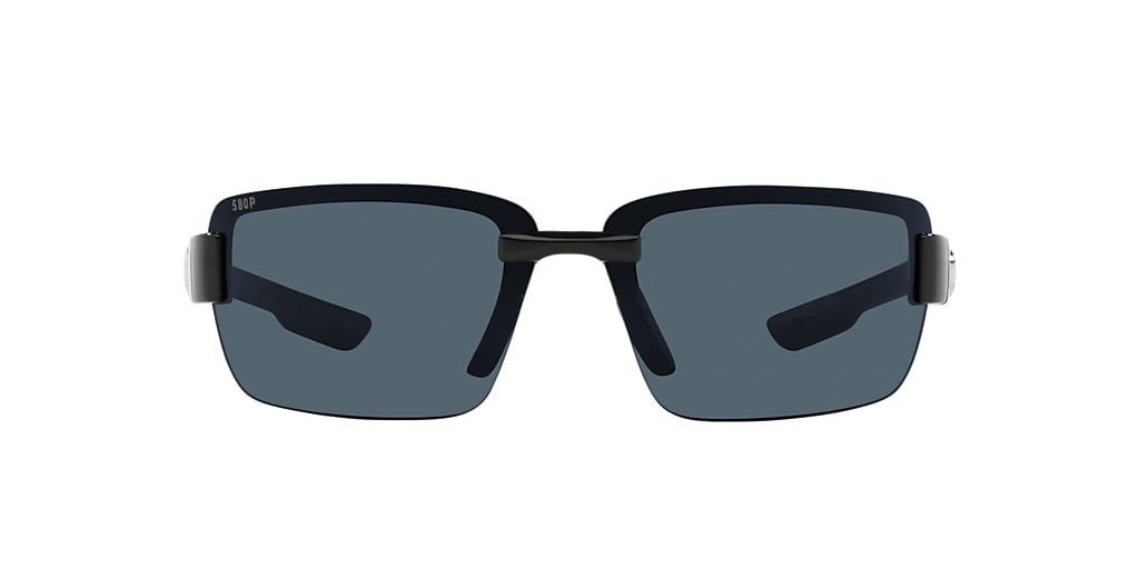 Black 6S000220 Grey-Black  67