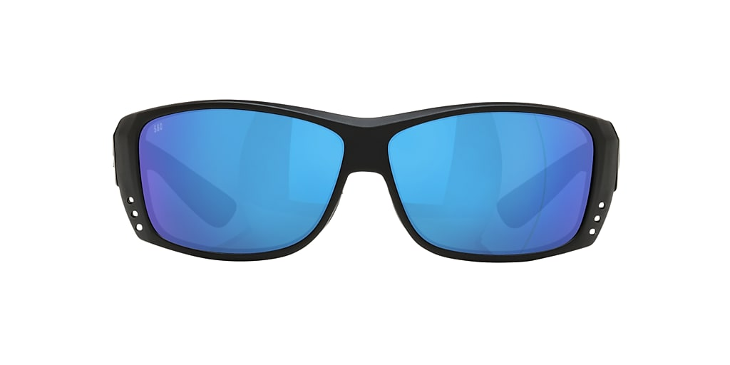 Black 6S000177 Blue  61