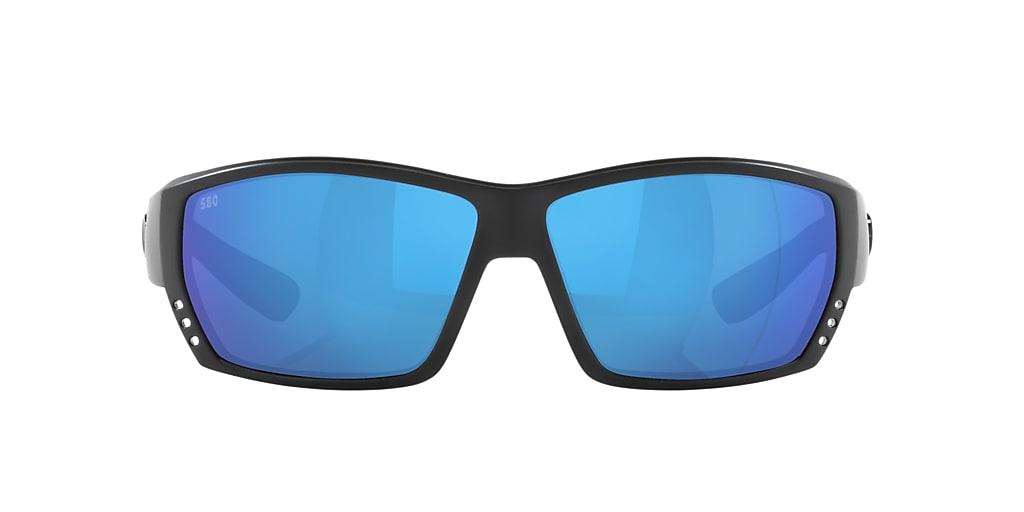 Black 6S000211 Blue