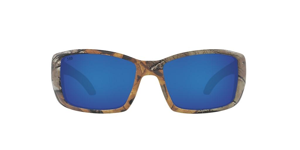 Brown 6S000186 Blue  62