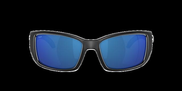 06S9014 Blackfin