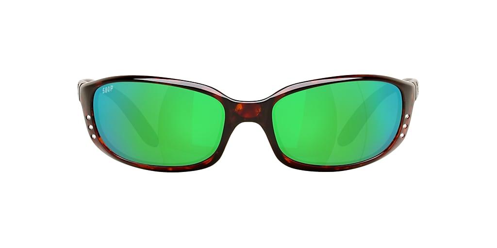 Tortoise 6S000184 Green  59