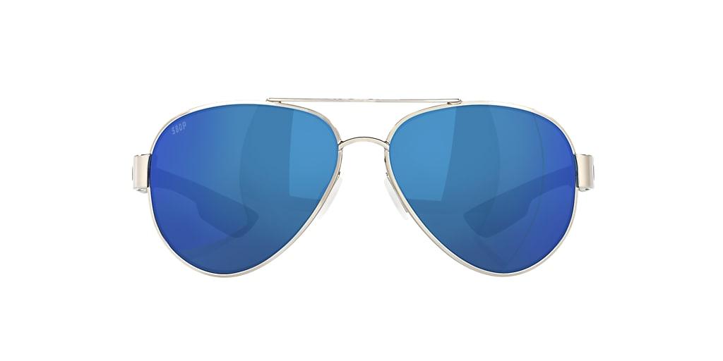 Silver 6S000210 Blue  59