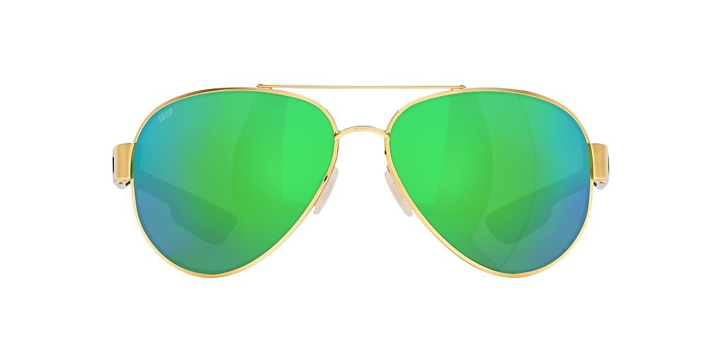 Gold 6S000210 Green  59