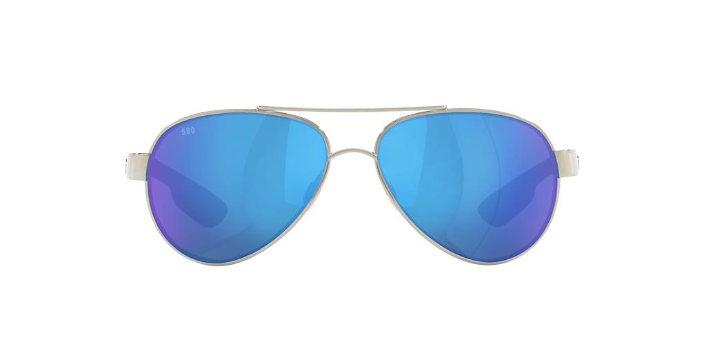 Grey 6S000172 CDM LORETO Blue  56