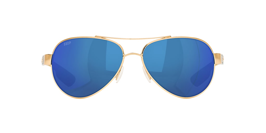 Gold 6S000201 Blue  56