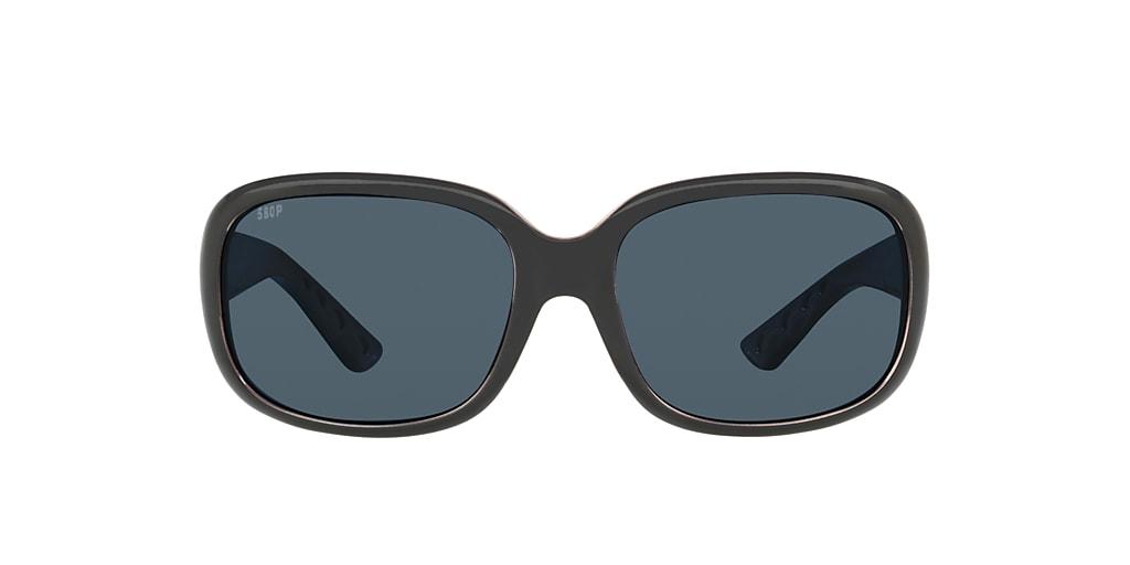 Black 6S000241 Grey-Black  58