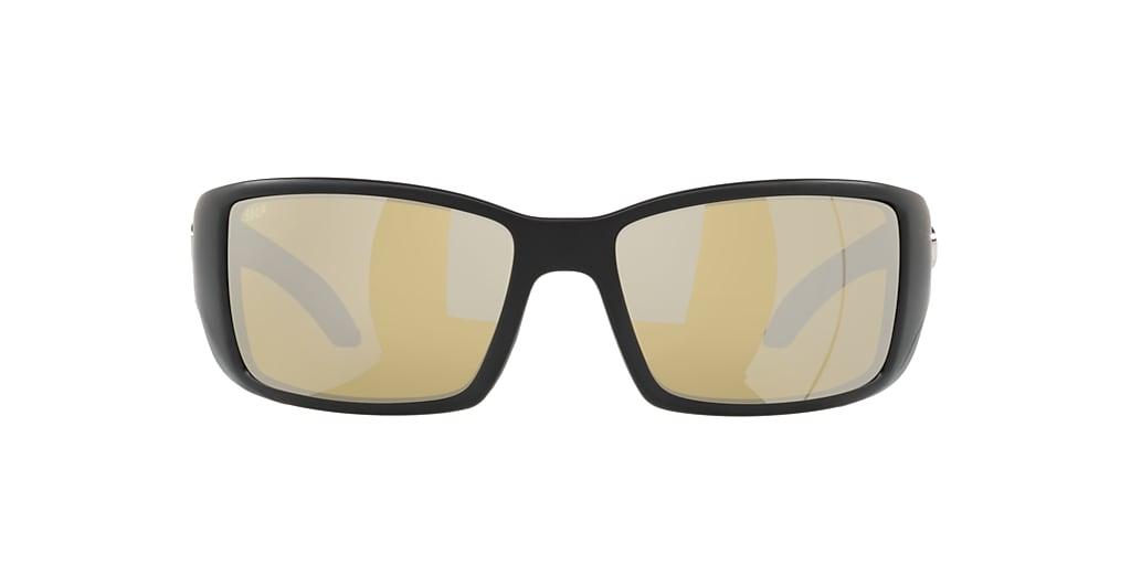 Matte Black 6S000003 Yellow  62