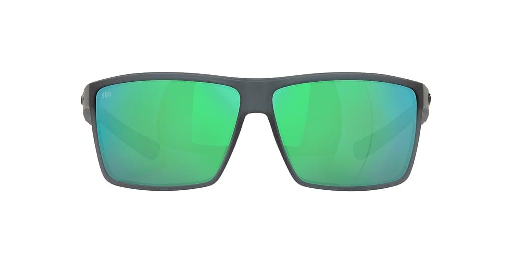 Grey 6S000012 Green  64