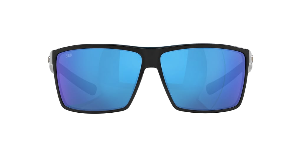 Black 6S000012 Blue  63