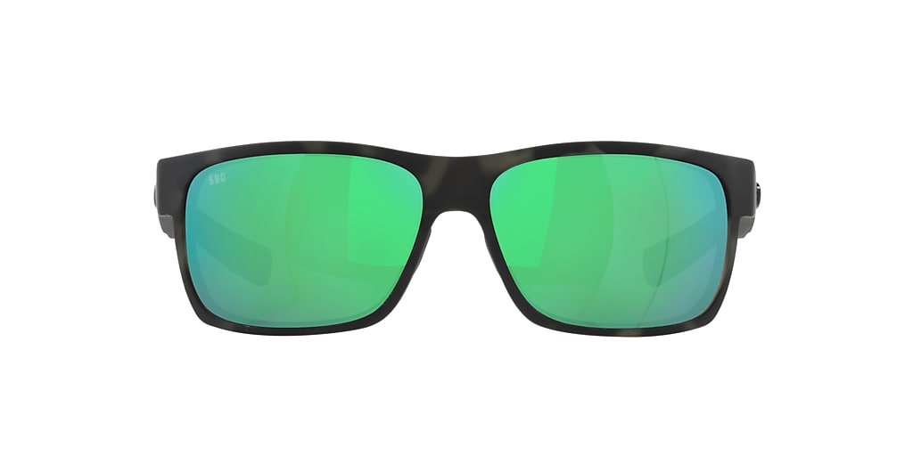 Tiger Shark Ocearch 6S000262 Green  60